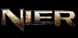 Nier Xbox 360 cd key best prices