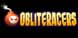 Obliteracers cd key best prices
