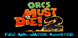 Orcs Must Die 2 Fire and Water Booster Pack cd key best prices