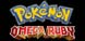 Pokemon Omega Ruby Nintendo 3DS cd key best prices