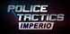 Police Tactics Imperio cd key best prices