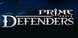 Prime World Defenders cd key best prices