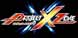 Project X Zone Nintendo 3DS cd key best prices