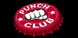 Punch Club cd key best prices
