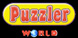 Puzzler World cd key best prices