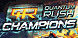Quantum Rush Champions cd key best prices