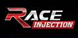 Race Injection cd key best prices