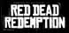Red Dead Redemption Xbox One cd key best prices