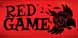 Red Game Without A Great Name cd key best prices