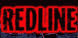 Redline cd key best prices