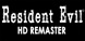 Resident Evil HD Remaster cd key best prices