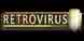 Retrovirus cd key best prices