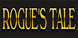 Rogues Tale cd key best prices