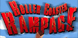 Roller Coaster Rampage cd key best prices