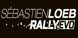Sebastien Loeb Rally Evo PS4 cd key best prices