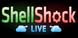 ShellShock Live cd key best prices