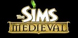 Sims Medieval cd key best prices
