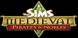 Sims Medieval Nobles & Pirates cd key best prices