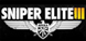 Sniper Elite 3 PS3 cd key best prices