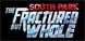 South Park The Fractured But Whole Xbox One cd key best prices