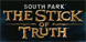 South Park The Stick of Truth PS3 cd key best prices