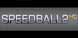 Speedball 2 HD cd key best prices