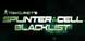 Splinter Cell Blacklist Xbox 360 cd key best prices