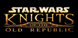Star Wars Knights of the Old Republic 2 cd key best prices