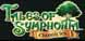Tales of Symphonia Chronicles PS3 cd key best prices