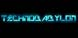 Technobabylon cd key best prices