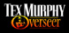 Tex Murphy Overseer cd key best prices