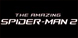 The Amazing Spiderman 2 Xbox 360 cd key best prices