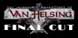 The Incredible Adventures of Van Helsing Final Cut cd key best prices
