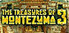 The Treasures of Montezuma 3 cd key best prices