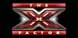 The X-Factor Xbox 360 cd key best prices