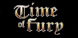 Time Of Fury cd key best prices