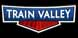 Train Valley cd key best prices