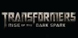 Transformers Rise Of The Dark Spark PS4 cd key best prices