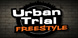 Urban Trial Freestyle cd key best prices