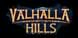 Valhalla Hills PS4 cd key best prices