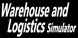 Warehouse and Logistics Simulator cd key best prices