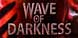 Wave of Darkness cd key best prices