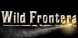 Wild Frontera cd key best prices