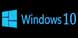 Windows 10 Professional cd key best prices