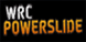 WRC Powerslide cd key best prices