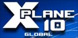 X-Plane 10 Global 64 Bit Airport Amsterdam cd key best prices