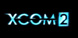 XCOM 2 cd key best prices