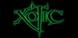 Xotic cd key best prices