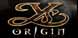 YS Origin cd key best prices