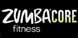Zumba Fitness Core Xbox 360 cd key best prices